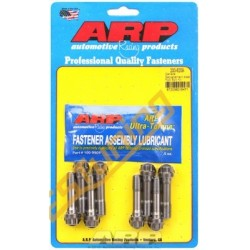 ARP Rod Bolts for --...