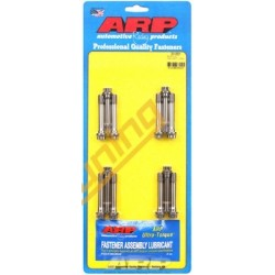 ARP Rod Bolts for BMW 325i...