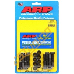 ARP Rod Bolts for Toyota 4A-LC