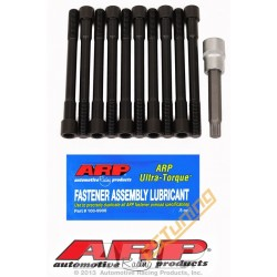ARP Head Bolts for Audi...