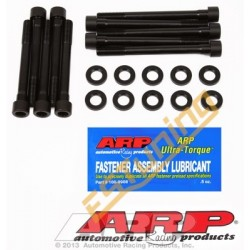 ARP Head Bolts for Toyota...