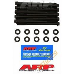 ARP Head Bolts for Mini...