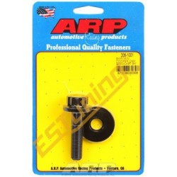 ARP Gear Bolts for Peugeot...