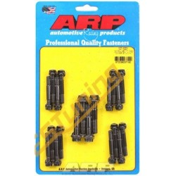 ARP Gear Bolts for...