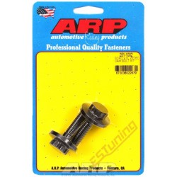 ARP Gear Bolts for Ford...