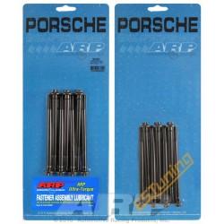 ARP Main Bolts for Porsche...