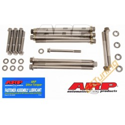 ARP Main Bolts for Subaru...