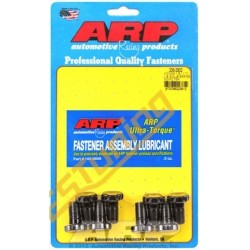 ARP Flywheel Bolts for...