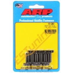 ARP Flywheel Bolts for Mini...