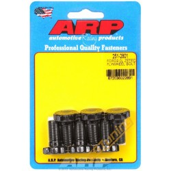 ARP Flywheel Bolts for Ford...
