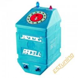ATL Racing Fuel Cell - 10L...