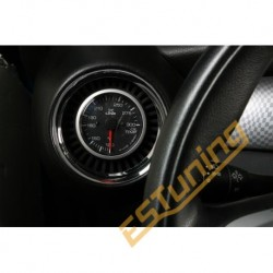 ATI VPod Outer Vents Gauge...