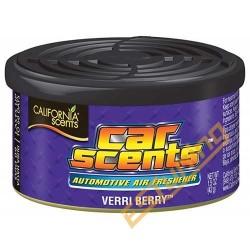 "California Scents ""Car..."