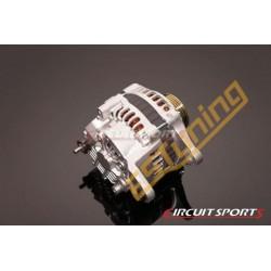 Circuit Sport Alternator...