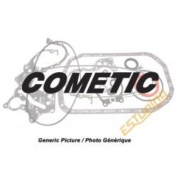Cometic Reinforced Gasket...