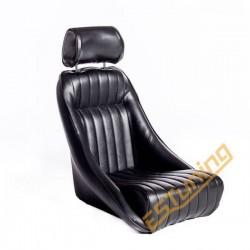 Corbeau Classic Bucket Seat...