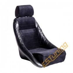 Corbeau Alpine Bucket Seat...